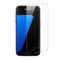 Samsung Galaxy S7 Edge - Tempered glass 9H 2.5D