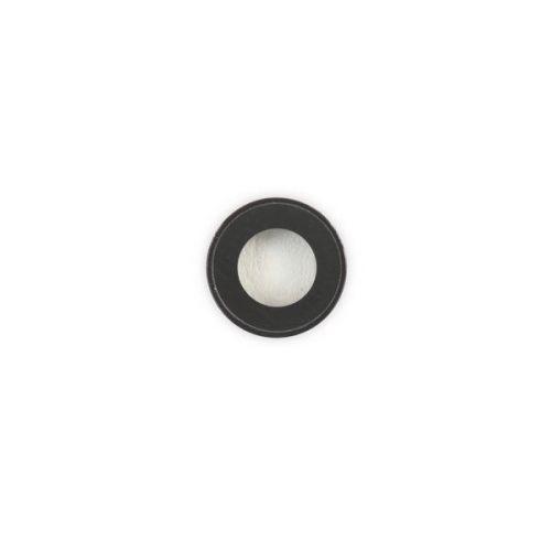 Lentille de caméra arrière pour iPhone 7