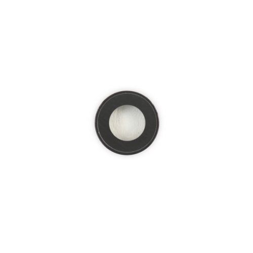 Rear camera lens for iPhone 7