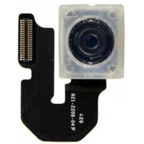 Achteruitrijcamera voor iPhone 6 Plus