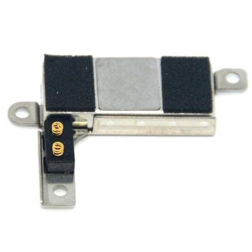 Vibrator for iPhone 6 Plus