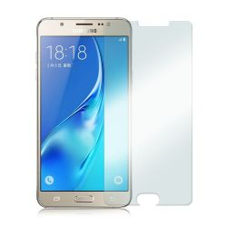Samsung Galaxy J5 2017 - Film en verre trempé 9H 2.5D