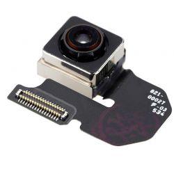 Achteruitrijcamera voor iPhone 6s Plus