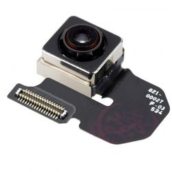 Rear camera for iPhone 6s Plus