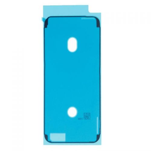 Waterproof sticker for iPhone 7 Plus