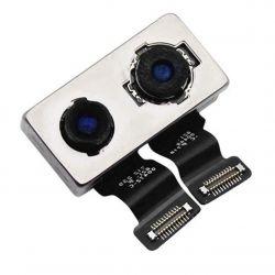 Achteruitrijcamera voor iPhone 7 Plus
