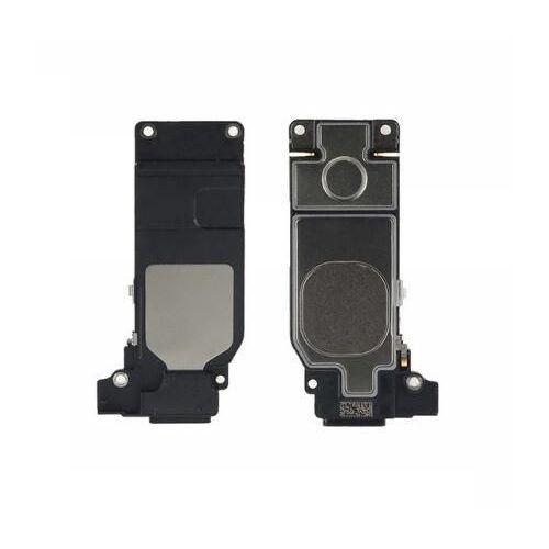 Haut parleur pour iPhone 7 Plus
