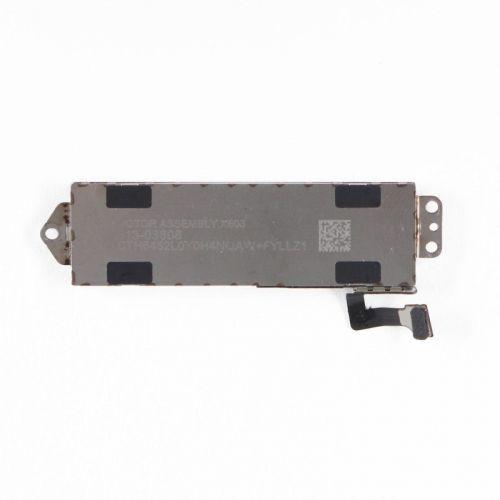 Vibrator voor iPhone 7 Plus