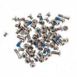 Screw kit for iPhone 5s (+ bottom screw)