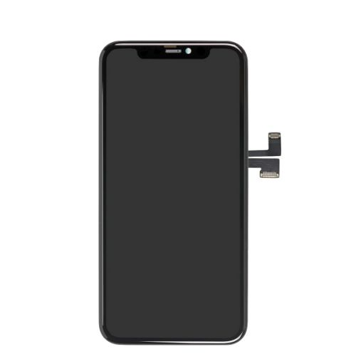 Black Screen for iphone 11 Pro Max - 1st Quality