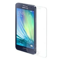 Samsung Galaxy A3 - Tempered glass 9H 2.5D