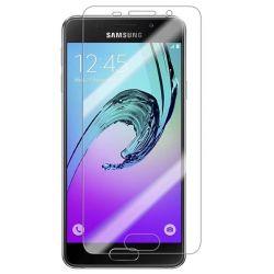 Samsung Galaxy A3 2016 - Film en verre trempé 9H 2.5D