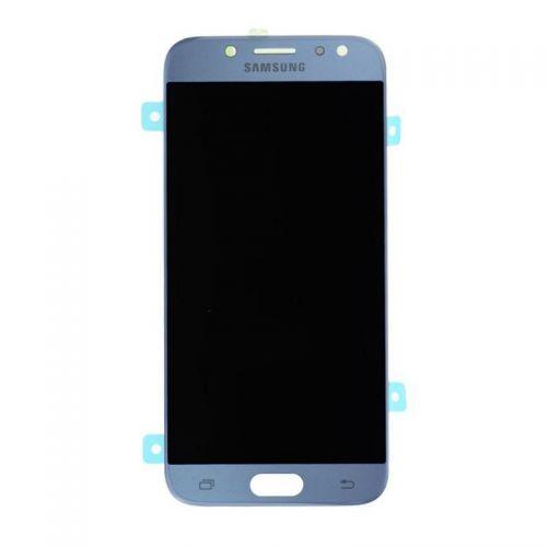 Grey Screen for Samsung Galaxy J7 (2017) SM-J730 - Original Quality