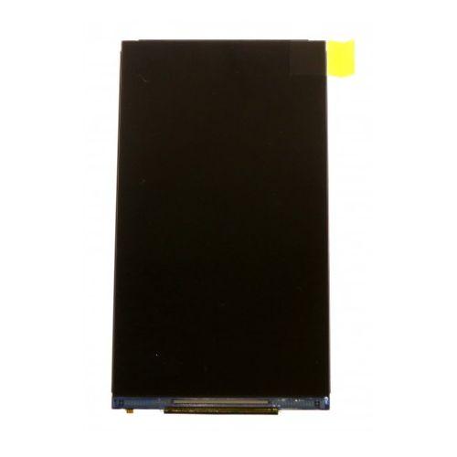 LCD for Samsung Galaxy Xcover 4 / 4S SM-G390F / SM-G398F - Original Quality