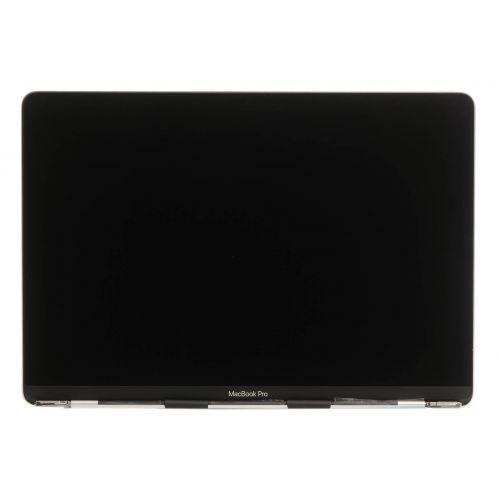 """Écran LCD complet pour Macbook Pro 15"""" A1707 Space Grey"""