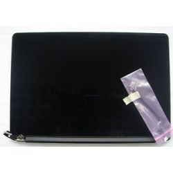 """Complete LCD screen for Macbook Pro 15"""" A1398 2013 2014 2015"""