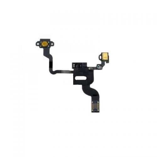 Stroomkabel voor iPhone 4 (sensoren en interne microfoon)