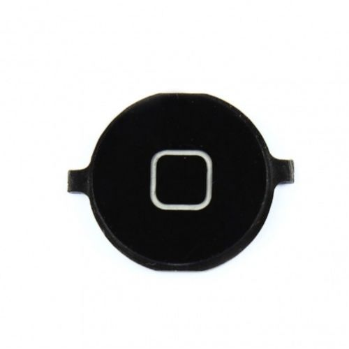 Bouton home pour iPhone 3G / 3Gs / 4