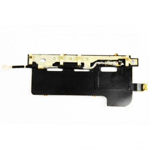 GSM antenna for iPhone 4