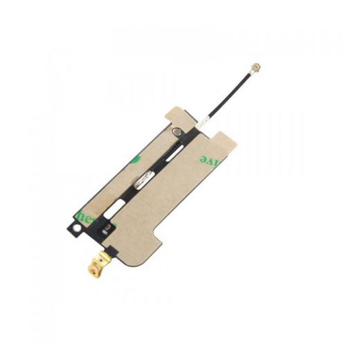 Antenne GSM pour iPhone 4s