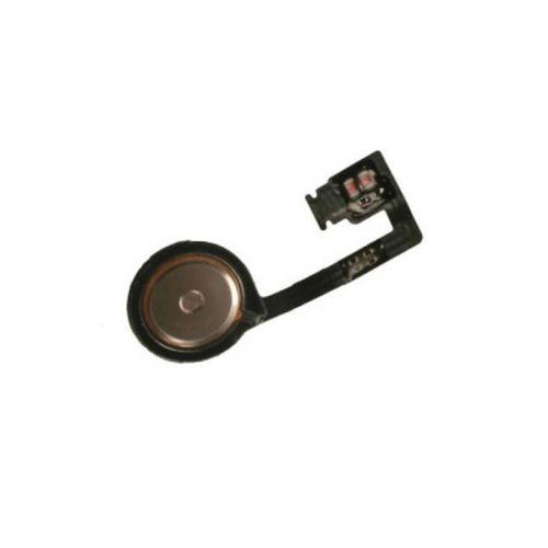Home button tafelkleed voor iPhone 4s