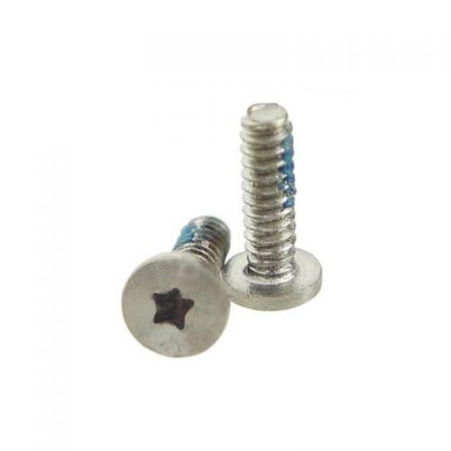 Kit of 2 bottom screws for iPhone 4 / 4s