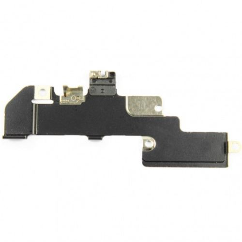 Contact antenne Wifi pour iPhone 4