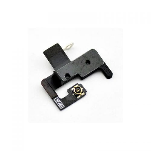 Wifi/Bluetooth antenna for iPhone 4s