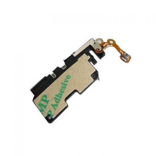 Wifi antenna for iPhone 3G / 3Gs
