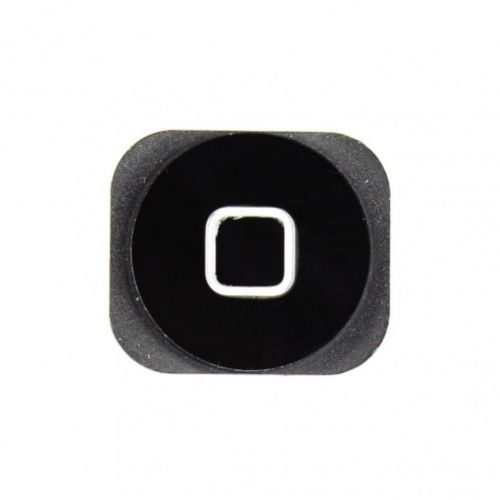 Bouton home pour iPhone 5