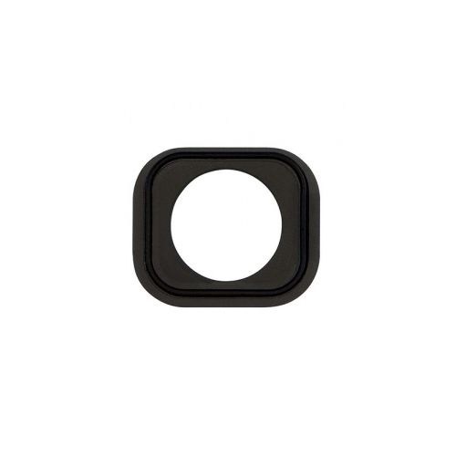 Home button gasket for iPhone 5