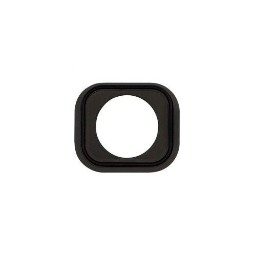 Startknop zegel voor iPhone 5