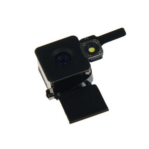 Achteruitrijcamera voor iPhone 4