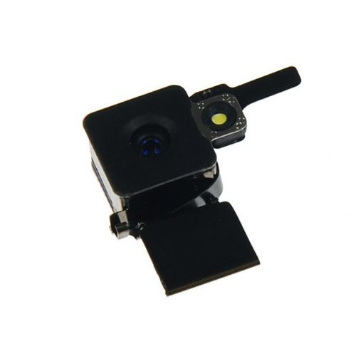Rear camera for iPhone 4