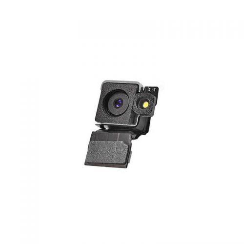 Achteruitrijcamera voor iPhone 4s