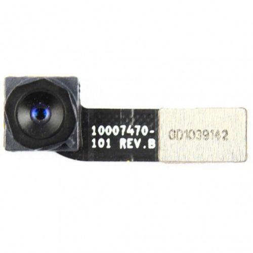 Voorkantrijcamera voor iPhone 4