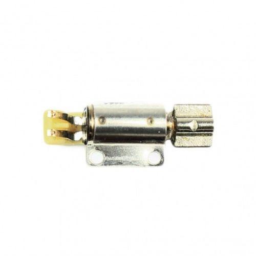 Vibreur pour iPhone 3G / 3Gs