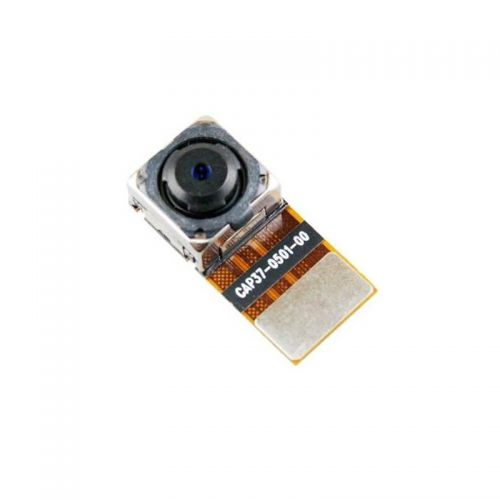 Rear camera for iPhone 3Gs