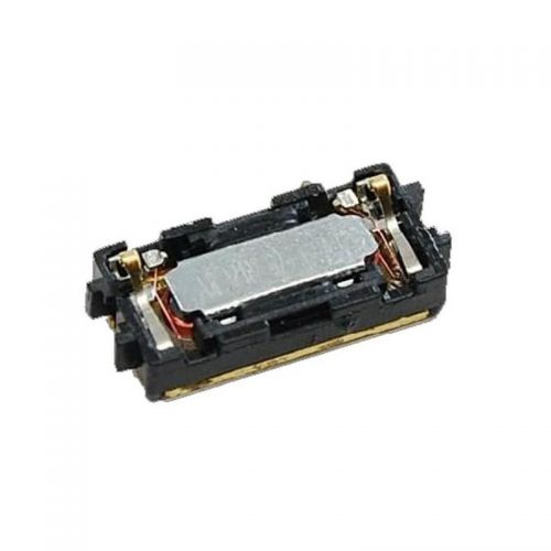 Internal earphone for iPhone 3G / 3Gs