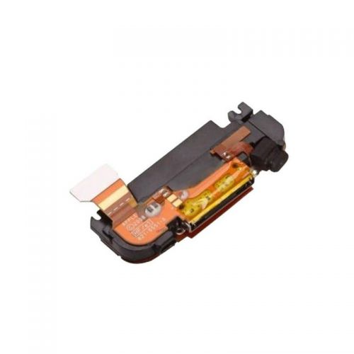 Dock connector for iPhone 3G