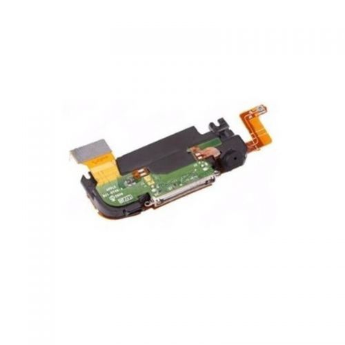 Dock connector for iPhone 3Gs