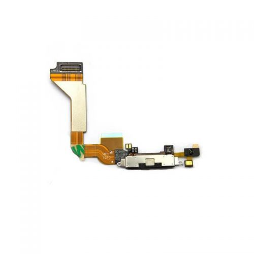 Dock connector for iPhone 4