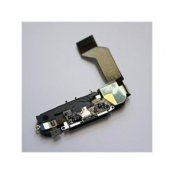 Dock connector for iPhone 4s complete (HP and antenna)