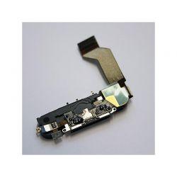 Dockconnector opladen voor iPhone 4s compleet (HP en antenne)
