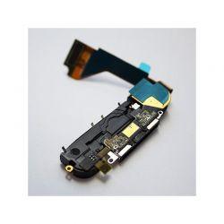 Dockconnector opladen voor iPhone 4 compleet (HP en antenne)
