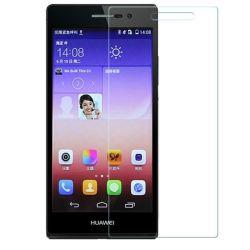 Huawei P9 lite - Film en verre trempé 9H 2.5D