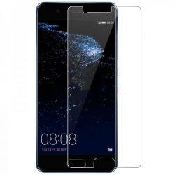 Huawei P10 lite - Film en verre trempé 9H 2.5D