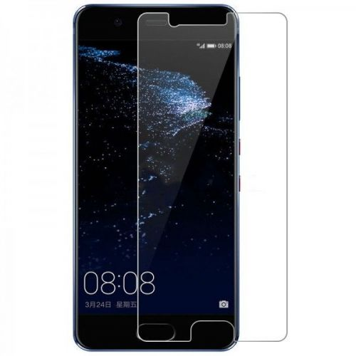 Huawei P10 lite - Tempered glass 9H 2.5D