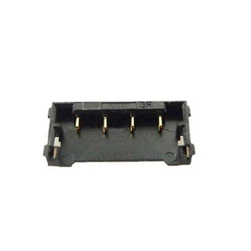 Batterijconnector voor iPhone 4