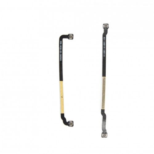 Interconnection cables for iPhone 5